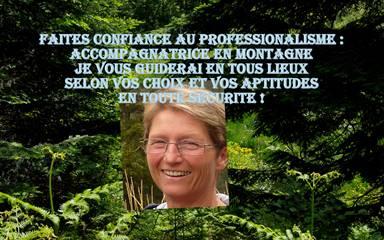 Martine Pialot