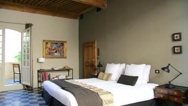 l'albiousse -suite 201