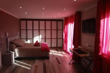 chambre-Bezouce1