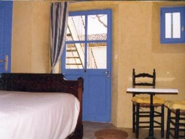 chambre-Tavel1
