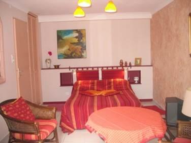 chambre-Saint-Gilles1