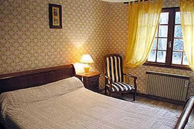 chambre-Aramon1