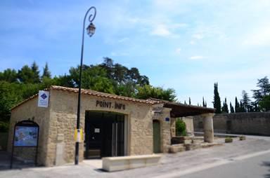 office_tourisme_ansouis
