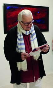 Robert Gaucel