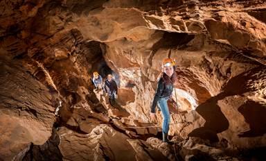 safari-souterrain-soustelle-cendras