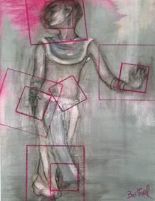 Galerie B'ROCK ART