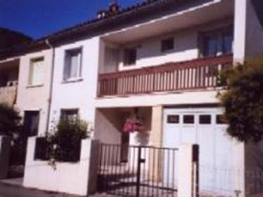 Gîte n°H4911 – AVEZE – Morbihan Bretagne Sud