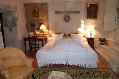 chambre-Villeneuve-lès-Avignon1