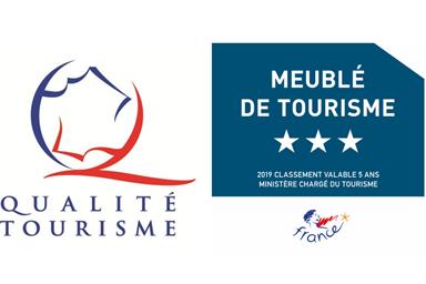 meuble-Saint-Julien-de-la-Nef1