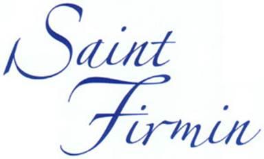 Domaine Saint-Firmin