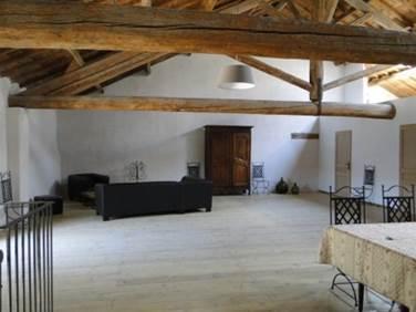 meuble-Beauvoisin1