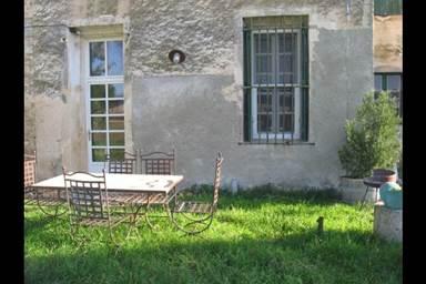meuble-Saint-Gilles1