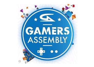 La Gamers Assembly
