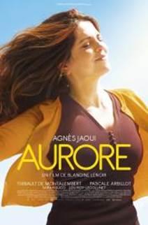 Cinéma - Aurore