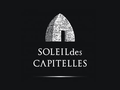 Soleil des Capitelles