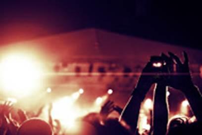 Soirée musicale - Festival Radio France  Montpellier Occitanie