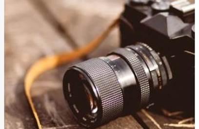 Concours photo - Bio dans les vignes, diverté dans les images