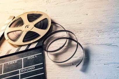 Cinéma - Le grand méchand renard