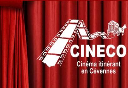 Cinéco, cinéma itinérant en Cévennes