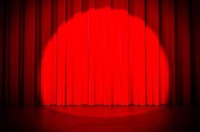Stage : Hop là ! Le clown et sa technique