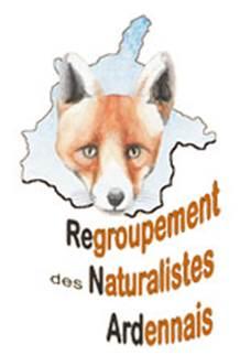 REgroupement des Naturalises ARDennais