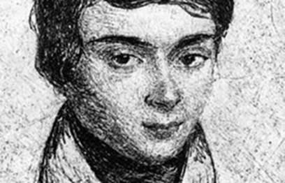 Escape Game. Le testament d'Evariste Galois