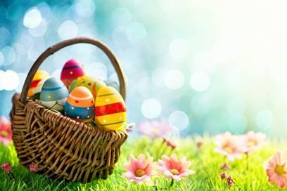 Les vignerons de La Porte des Cévennes fêtent Pâques