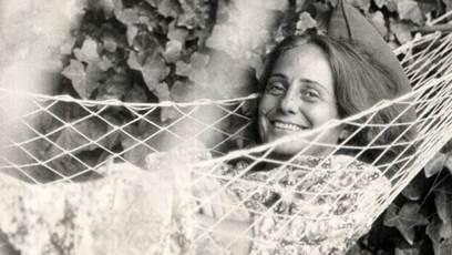 Rencontre exceptionnelle autour de l'oeuvre de Goliarda Sapienza