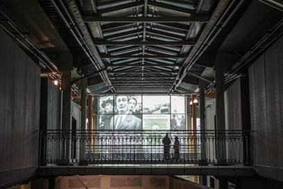 Escape Game au Musée Guerre et Paix