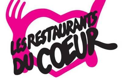 Concert du Collège Florian au profit des Restaurants du Coeur