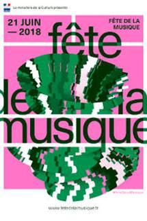 Fête de la musique à Faudoas