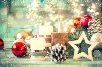 Marchés de Noël en Pays de Garrigues