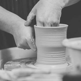 La Grange aux poteries