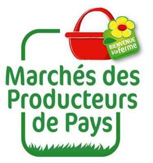 Marché des Producteurs de Pays 2017 : La Cassine