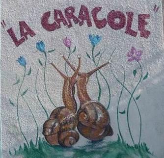 La Caracole