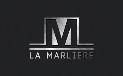 Discothèque La Marlière