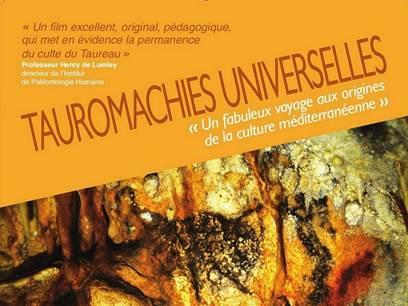 Visite du musée itinérant des tauromachies universelles