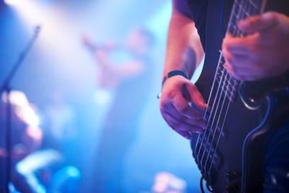 Concert Alez