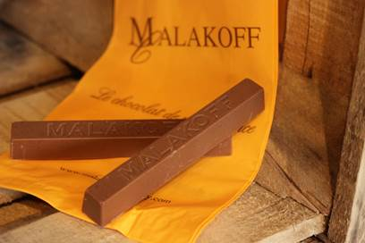Chocolaterie Malakoff Company
