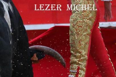 Expo photo - Michel Lezer