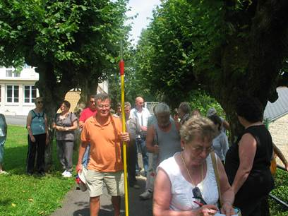 Association d'arboriculture de Flize et ses environs