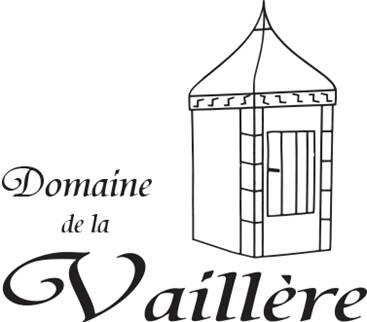Domaine De La Vaillère
