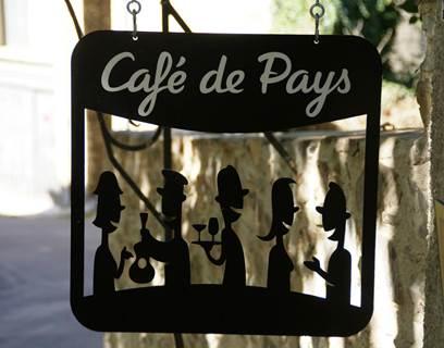 Café Tabac Le Centaure