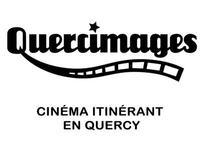 Projection cinéma à Montaigu de Quercy