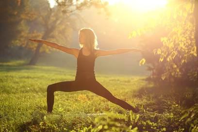 Stage : Journée intensive de Kundalini Yoga et Ayurveda