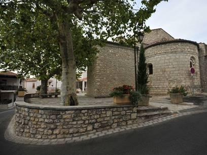 Saint-Privat-des-Vieux
