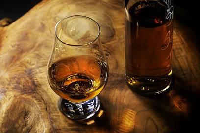 Découverte des whiskies indiens