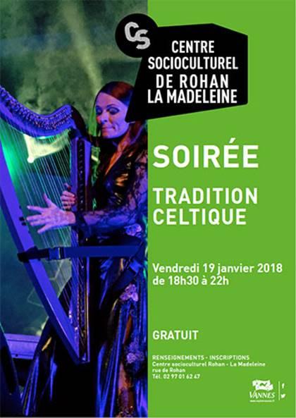 soiree-tradition-celtique-vannes-golfe-du-morbihan-bretagne-sud