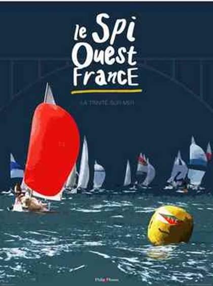 Spi Ouest France 2017