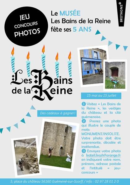 Jeu-Concours-GuemenesurScorff-Pays-Roi-Morvan-Morbihan-Bretagne-Sud